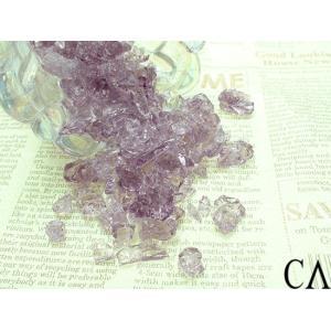 ラファエロ 10g【ガラスカレット】|crystal-aglaia
