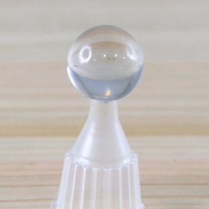 【PADICO】ポンポンスタンド crystal-aglaia