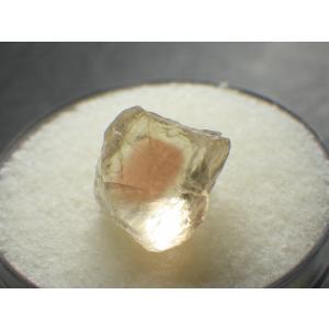 オレゴン州産 オレゴンサンストーン/Oregon Sunstone 原石 A-SUN071