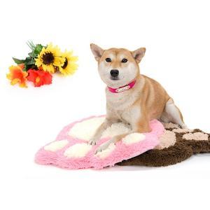 迷子札 犬 首輪 名前入りレザー製 犬首輪 犬の首輪|crystalpoint|03