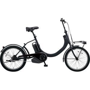 電動自転車 2019 パナソニック SW
