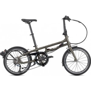 Suggested Rider Height 147 - 195 cm FoldingSize 35...