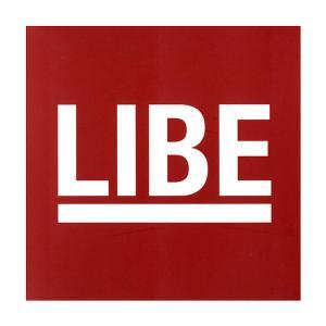 LIBE BRAND UNIVS.(ライブ)DVDライブブランドユニバース