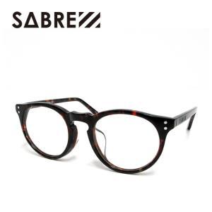 【SABRE】 制御不能な鋭利な牙という意味を持つカリフォルニア・ニューポートビーチ発のブランド、S...