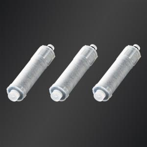 LIXIL/INAX オールインワン浄水栓 交換...の商品画像