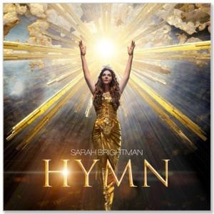 HYMN 永遠の讃歌 SARAH BRIGHTMAN / サラ・ブライトマン【輸入盤】(CD)