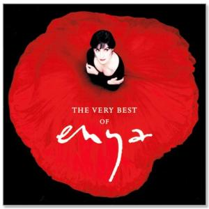 THE VERY BEST OF enya エンヤ 【輸入盤】(CD)