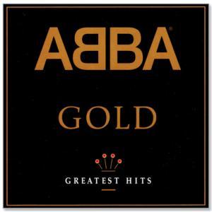 アバ ABBA GOLD GREATEST HITS 全19曲 ベスト盤【輸入盤】(CD)|csc-online-store