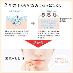 京丹後シルクせっけん 薬用まゆの恵み 洗顔石鹸|cscjp|05