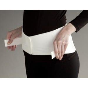 腰用サポーター コルセット 腹圧 骨盤補正ベルト アセットプラス 男女兼用|csf-yamamoto