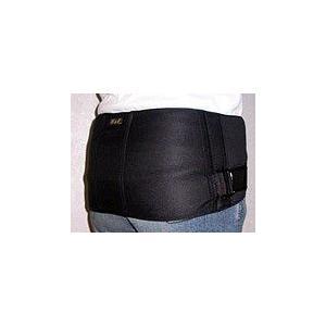 腰用サポーター コルセット 腹圧 骨盤補正ベルト アセットプラス 男女兼用|csf-yamamoto|04