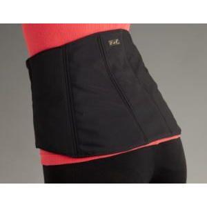 腰用サポーター コルセット 腹圧 骨盤補正ベルト 高齢者 歩行補助 アセットソフトワイド 男女兼用|csf-yamamoto