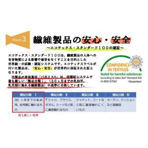 発熱 暑さ対策 熱中対策 吸水 アイスまくらカバーE寝!sp|csf-yamamoto|04