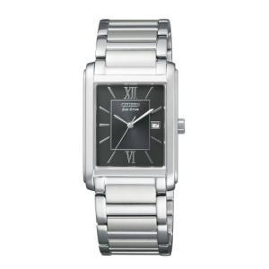 [シチズン]CITIZEN 腕時計 Citizen Collection シチズン コレクション Eco-Drive エコ・ドライブ FRA59-2431 メンズ|csh