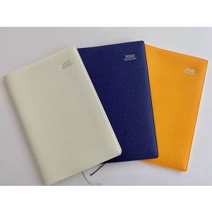 2021 アイアイ手帳 Amazing Diary  SQ教育の実践に最適!|csidoabata