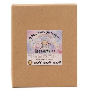 大豆コーヒー ドリップバック 6袋セット|csidoabata