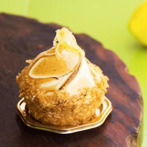レモンパイ Putit(6個入り) アングレーズ csidoabata