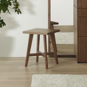 スツール いす 椅子 おしゃれ 北欧 アンティーク 木製 木製椅子 木製スツール コンパクト シンプル 30cm幅|csinterior