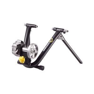 CycleOps (サイクルオプス) フルード2 トレーナー タイヤドライブ|csminami