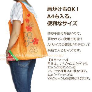 【期間限定色】ピンク選択可!退職お礼プチギフト...の詳細画像4