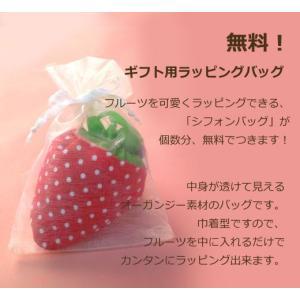【期間限定色】ピンク選択可!退職お礼プチギフト...の詳細画像5