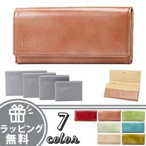 ●商品説明 ※天然皮革の為、摩擦や水分付着により色落ち、色移りすることがありますので注意してください...