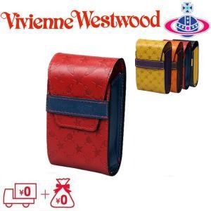 Vivienne Westwood ヴィヴィアン たばこケース シガレットケース ヴィヴィアンウエストウッド モノグラム ライター ジッポ zippo 喫煙具|cstyle