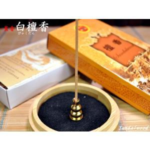 中国ではお香は大気中の不浄な成分を清め、魔除けの効果があるとされています。お香を焚くことによって集中...