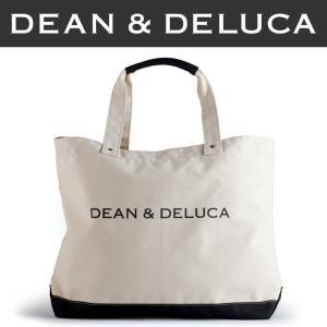 ●商品名:DEAN&DELUCA ディーン&デルーカ トートバッグ(エコバッグ) ●サイズ:横幅48...