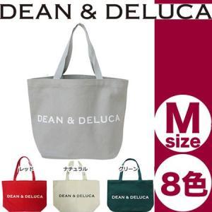 ●商品名:DEAN&DELUCA ディーン&デルーカ トートバッグ(エコバッグ) ●サイズ:2008...