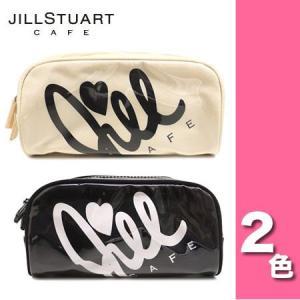 新春セール 安心の国内配送  JILL STUART CAF...