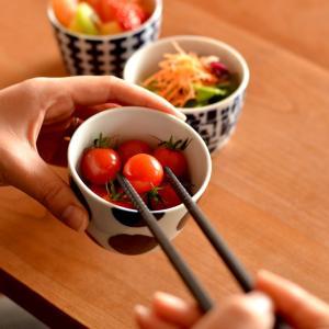 シリコン 菜箸 キッチンツールシリーズ viv ヴィヴ クッチーナ 送料無料 食洗機対応 キッチンツール 調理器具 おしゃれ かわいい ゆうパケットOK|cucina-y