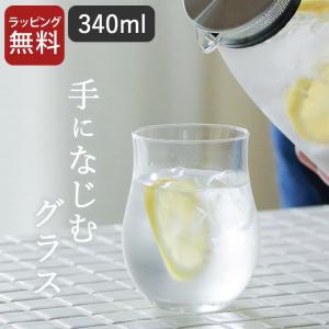 グラス おしゃれ 味わいグラス L アデリアガラス ADERIA GLASS グラス ガラス コップ グラス 日本製 雑貨 おしゃれ ギフト プレゼント クッチーナ cucina-y