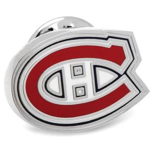 モントリオール カナディアンズ NHL アイスホッケー ピンズ ラペルピン