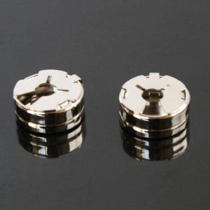 MOPボタンカバー cuffs-kobo 03