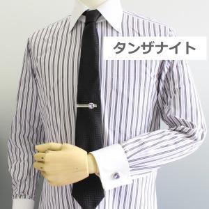 カフス カフスボタン カフリンクス スワロフスキー ブリリアントカット 全10色|cuffsmania|11