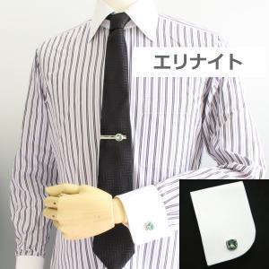 カフス カフスボタン カフリンクス スワロフスキー ブリリアントカット 全10色|cuffsmania|16