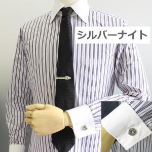 カフス カフスボタン カフリンクス スワロフスキー ブリリアントカット 全10色|cuffsmania|17