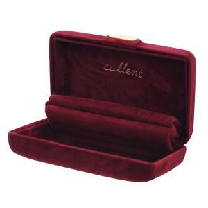 ジュエリー 持ち運び アクセサリー  旅行 トラベル ケース ジュエリーボックス 携帯用 アクセサリーケース プチジュエリーケース|cullent|05