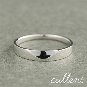 プラチナ 指輪 結婚指輪 マリッジリング ペアリング Pt950リング SASAE M's