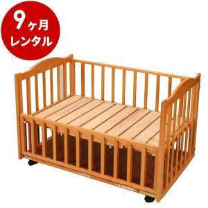 赤ちゃんは1日にコップ5杯分の汗をかくと言われています。 すのこベッドなら通気性抜群で汗っかきの赤ち...