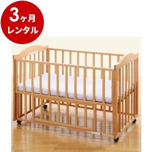 お母さんと赤ちゃんのふれあいは母と子の絆を深め、赤ちゃんの心身の発達や人格形成にもよい影響を与えます...