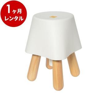 新品レンタル1ヶ月:LaLaCoチェア(ララコチェア)赤ちゃんの寝かしつけに便利な育児用椅子|cunabebe
