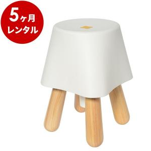 新品レンタル5ヶ月:LaLaCoチェア(ララコチェア)赤ちゃんの寝かしつけに便利な育児用椅子|cunabebe