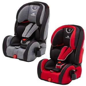 ほとんどの車に取り付け可能!軽量で乗せ換えラクラク。  ・成長に合わせ1歳〜12歳頃まで長くご使用い...