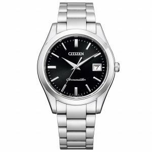 CITIZEN シチズン THE CITIZEN ザ・シチズン クオーツ AB9000-61E メンズ腕時計|cuore