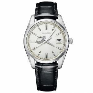 CITIZEN シチズン THE CITIZEN ザ・シチズン エコドライブ AQ1010-03A メンズ腕時計|cuore