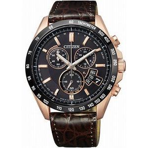 CITIZEN シチズン シチズンコレクション エコドライブ電波時計 ダイレクトフライト ディスク式 BY0132-04E メンズ腕時計|cuore