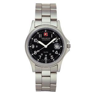 SWISS MILITARY スイスミリタリー CLASSIC クラシック ML17 メンズ腕時計 cuore