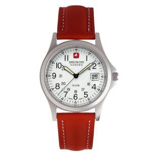 SWISS MILITARY スイスミリタリー CLASSIC クラシック ML2 メンズ腕時計 cuore